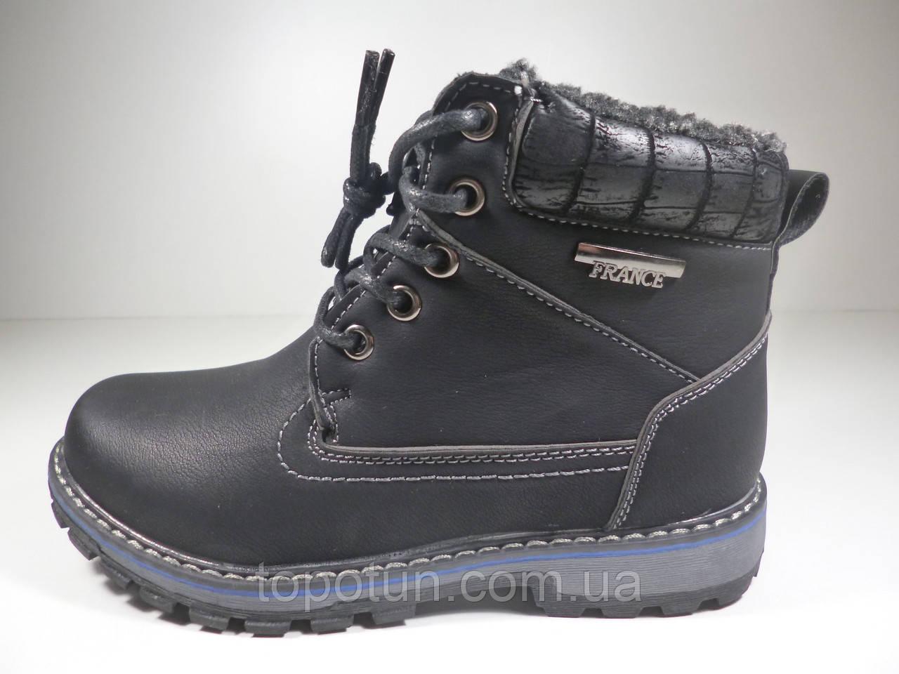 a08e97917 Ботинки для Мальчиков Jong Golf Размер: 32,33,34,35,36,37 — в ...