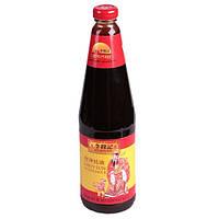 Устричный соус Choy Sun (Choy Sun Oyster Sauce) Китай