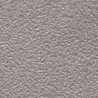 Акриловая краска с эффектом золочения, серебряная, 70 мл
