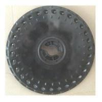 A50617 диск высевающий