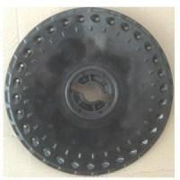 H136478 диск высевающий под подсолнух