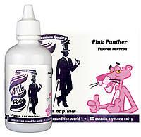 Рідина для паріння Pink Panther 100ml
