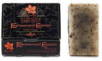 Натуральное мыло ЧистоТел Марсельское Корсиканский Эвкалипт 80 г (1.026м.ф)