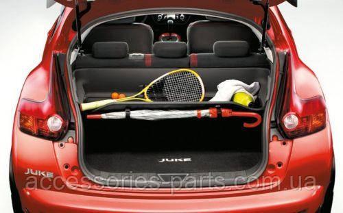 Полка багажника Nissan Juke 10-2013 Новая Оригинальная