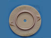 Пластина 13191 для тривалого носіння Колопласт (Coloplast) 60мм