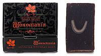 Натуральное мыло ЧистоТел Шокомания 80 г (1.046ф)