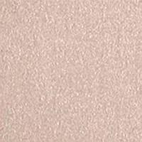 Акриловая краска с эффектом металлик, бежевая, 70 мл, фото 1
