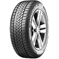 Зимние шины Lassa Snoways 3 175/70 R14 88T XL
