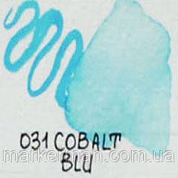 Маркер-кисть акварельный ZIG Clean Color Real Brush, фото 3