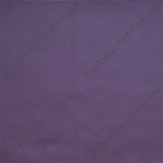 Фиолетовая костюмная ткань Днепро ТПК-227 1/21