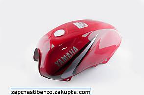 Бак топливный   Yamaha YBR125