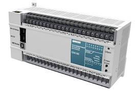 ПЛК160. Программируемый логический контроллер