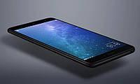 Xiaomi Mi Max 2, фото 1