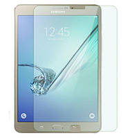"Защитное закаленное стекло для Samsung Tab S2 8.0"" T710 / T711 / T715 / T719"