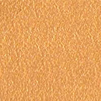 Акриловая краска с эффектом металлик, золотая, 70 мл, фото 1