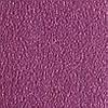 Акриловая краска с эффектом металлик, лавандовая, 70 мл