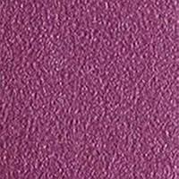 Акриловая краска с эффектом металлик, лавандовая, 70 мл, фото 1
