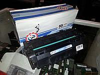 Картридж для лазерного принтера Hewlett Packard