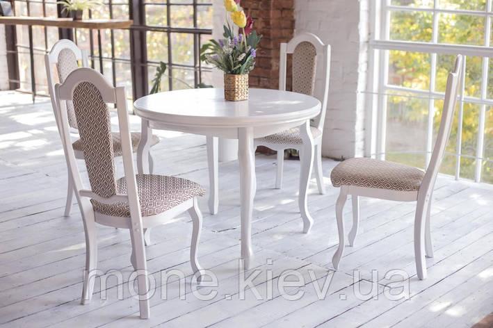 """Стол и 4 стула """"Лори"""", фото 2"""