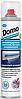 Антибактериальный очиститель бытовых кондиционеров (комплексный усиленный)