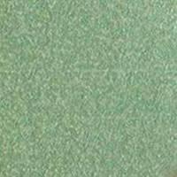 Акриловая краска с эффектом металлик, мятная, 70 мл, фото 1