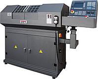 BD-10S CNC Токарный станок с ЧПУ