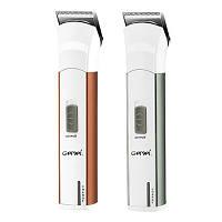 Триммер для бороды и усов Gemei GM-698