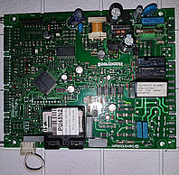 Demrad Calisto MAINBOARD Honeywell Б/У , Оригинал, Есть Гарантия