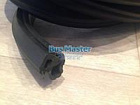 Уплотнитель боковых  дверей Mercedes Sprinter