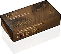 Краска для бровей и ресниц Estel ENIGMA светло-коричневый (для блондинок)