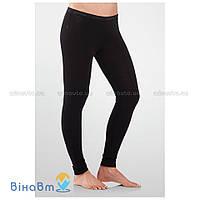 Термоштаны женские Icebreaker Everyday Legging WMN black M (IB8E79001M)