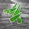 Holika Holika Aloe 99% Soothing Gel, Увлажняющий гель с алоэ 99%
