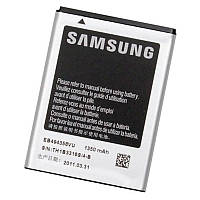 Аккумулятор Samsung S5830 (S5660, S5670)