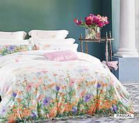 Комплект постельного белья Arya Pascal бамбук