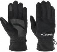 Перчатки мужские Columbia™ Thermarator™ арт.1555851-010
