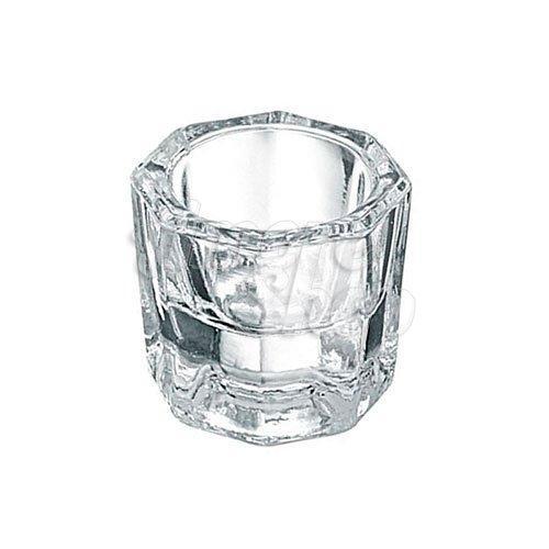 стаканчик для смешивания хны