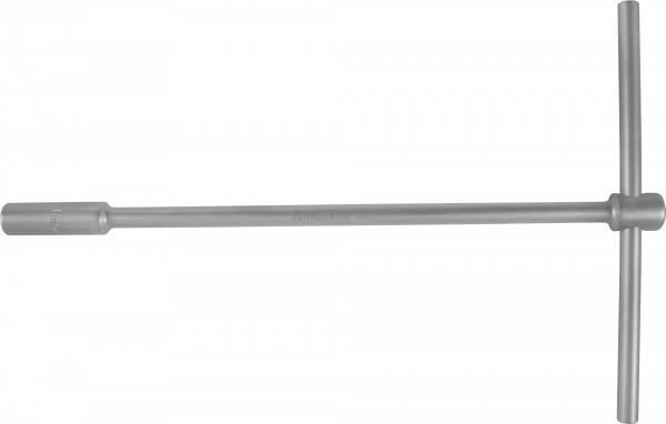 Ключ Т-образный с торцевой головкой, 10 мм JONNESWAY (S40H110), фото 2