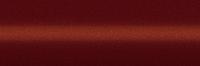 Автокраска Paintera LADA 190 Californian Poppy 0.8L