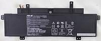 Аккумуляторная батарея B31N1346 B31bn9H для Asus Chromebook C300 C300M C300MA KPI33626