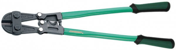 "Кусачки для шурупов, проволоки и кабеля 3 в 1, 30"" JONNESWAY (P4330), фото 2"