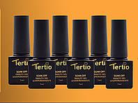 Гель лак Tertio 7ml