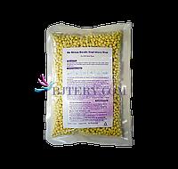 Воск для депиляции Waxkiss в гранулах — упаковка 500 грамм