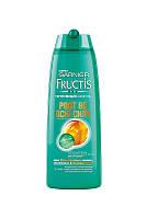 Fructis - Шампунь для волос - Рост на Полную Силу