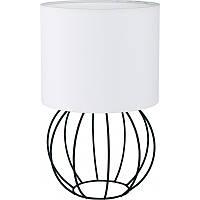 Настільна лампа ТК 2891