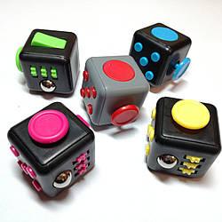 Антистресс кубик Hand Cube