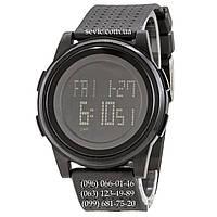 Часы наручные Skmei (реплика)