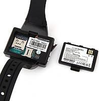 Батарея для умных часов, часофона, часы смартфон AN1