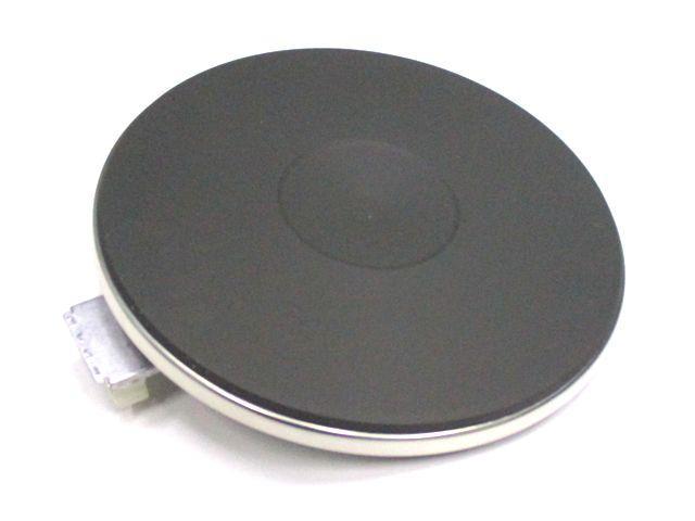 Электроконфорка 2000Ватт 220мм для плиты Whirlpool 481925998505