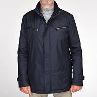 Демисезонная мужская куртка OKTAN, фото 1