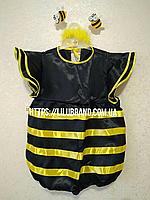 Пчелка карнавальный костюм